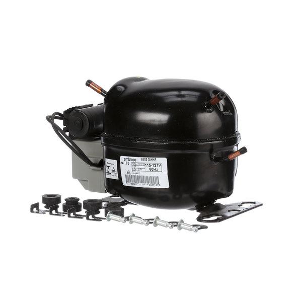 Imbera 2045477 Compressor