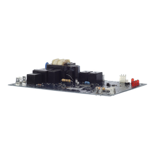 Follett Corporation 207324 Foodservice Board ,Control, U300