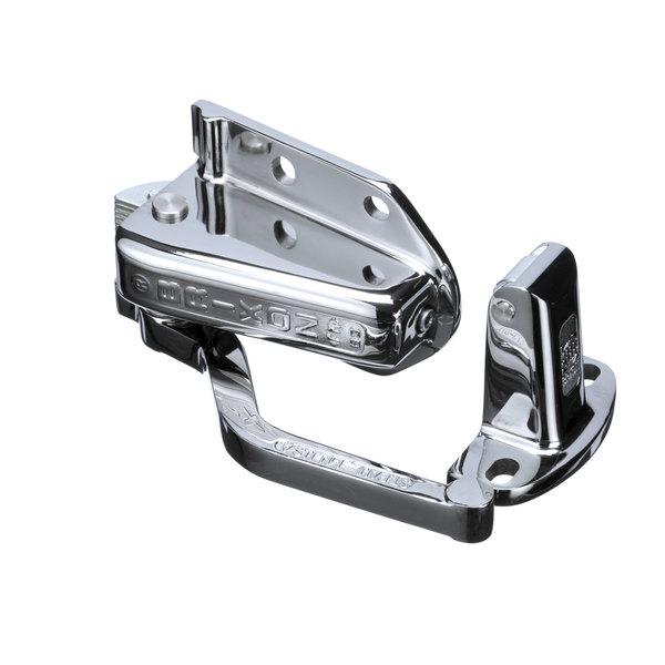 Traulsen 344-95323-01 Latch, Safety
