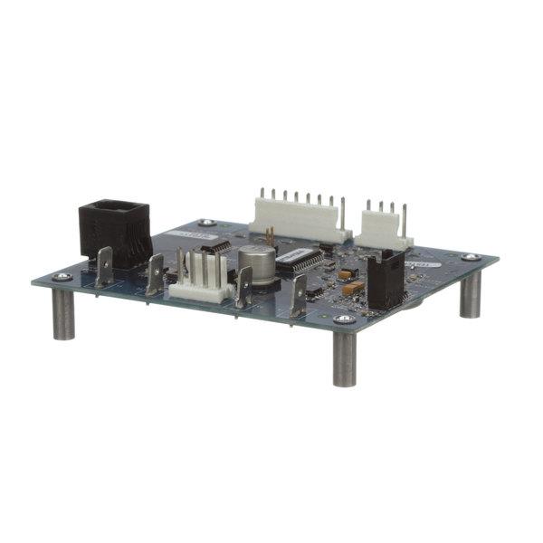 A J Antunes 7000691 Control Board Main Image 1