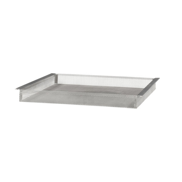 Ultrafryer Systems 19A796 Crumb Catcher Main Image 1