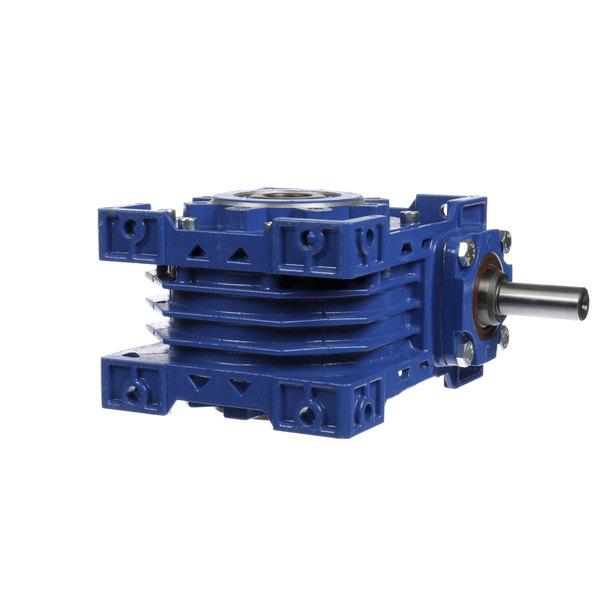 Carpigiani IC558500006-M Grbox-Stm Ui 63 Standard 0.0486111111111111