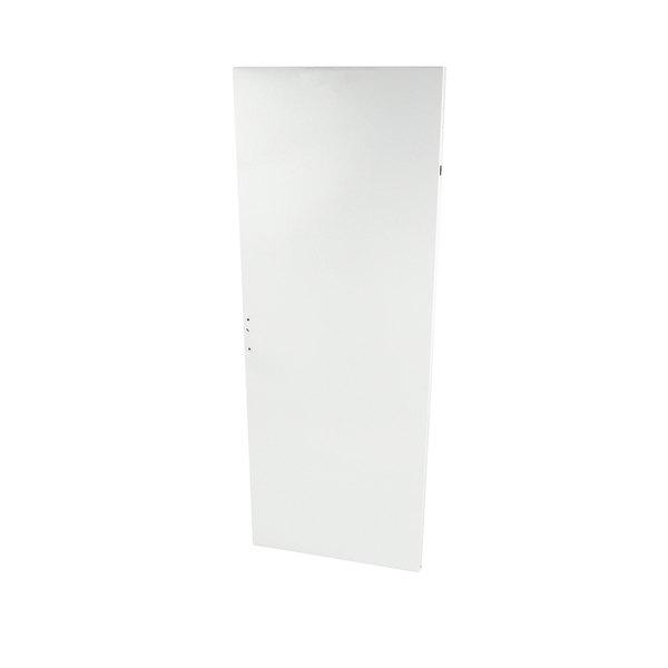 Frigidaire Commercial 216032422 White Lid