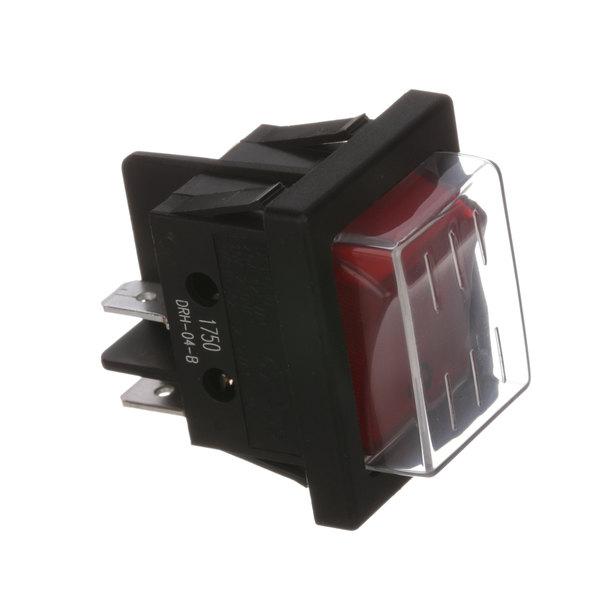 Omcan FMA 20351 Power Switch Main Image 1