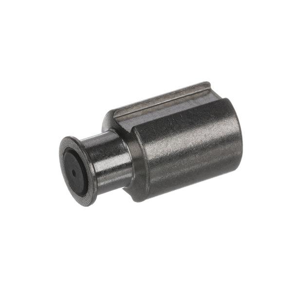 Lancer 23-1442/01 Core Assy,Simrit Compound C
