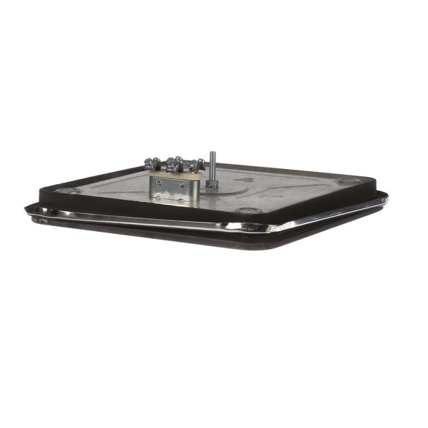 Fagor Commercial U673011000 Hot Plate Main Image 1