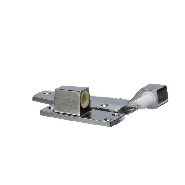 Component Hardware W60-2000 Walk-In Hinge Flush S