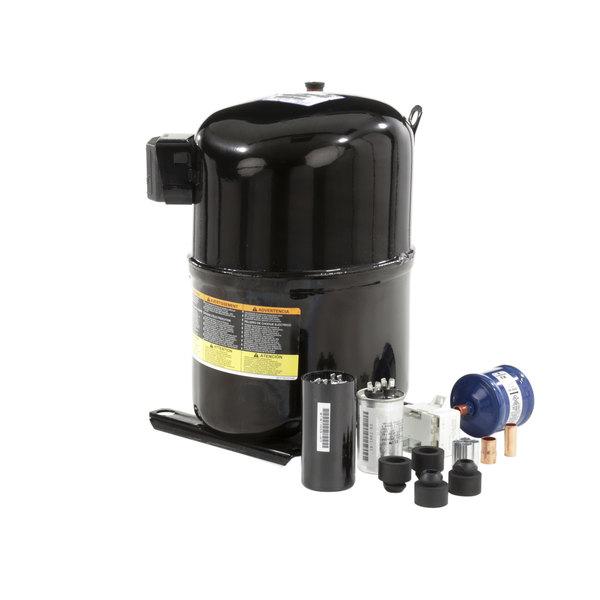 Ice-O-Matic 9181142-11 Compressor