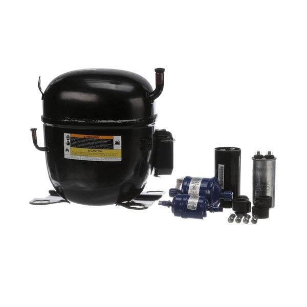 Ice-O-Matic 9181145-11A Compressor Service Kit Main Image 1