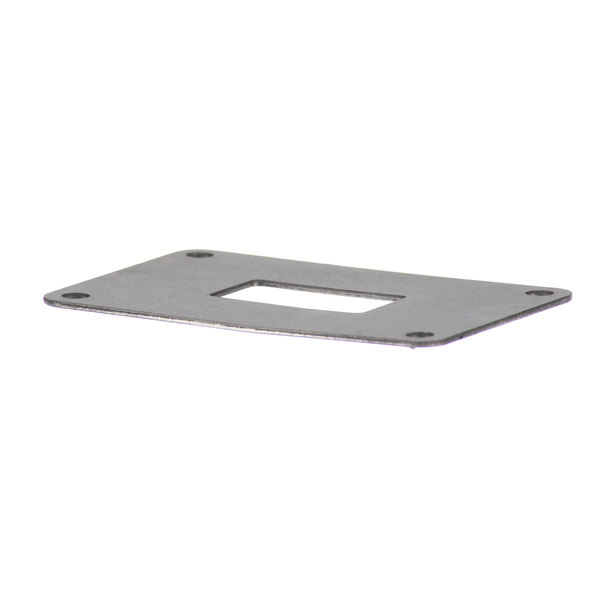 Hobart 00-874479 Plate,Bowl-In Switch