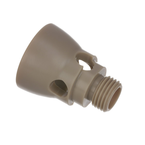 Franke 1553283 Steam Nozzle