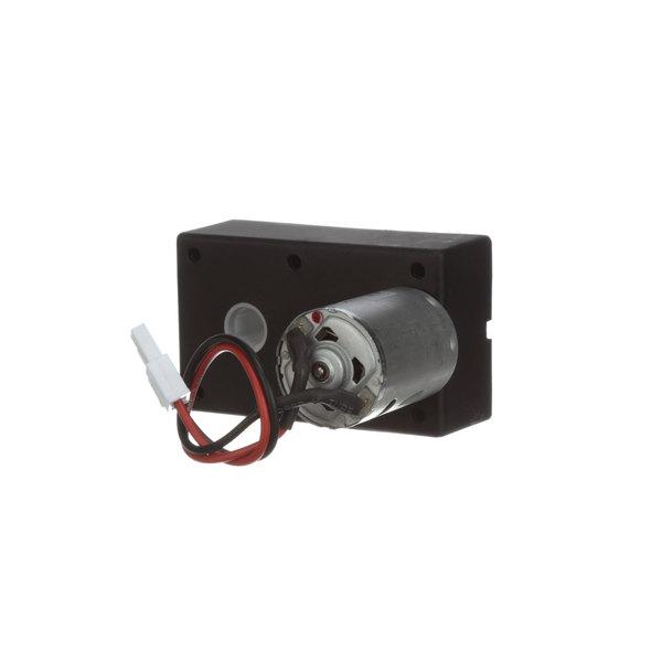 Franke 1558314 24 Volts Dc 90-Rpm Motor Main Image 1
