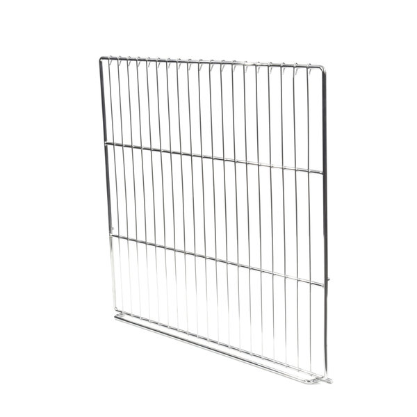 Imperial 2042 Oven Rack (Icvd)