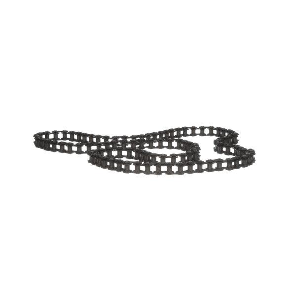 A J Antunes 2150162 Drive Chain Main Image 1
