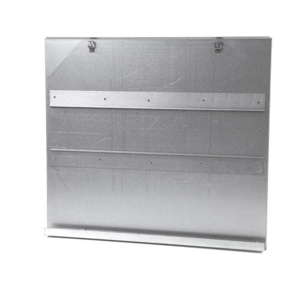 Garland / US Range 2673399 Grease Diverter Assy