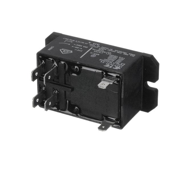Schaerer 63770 External Relay 24V Main Image 1