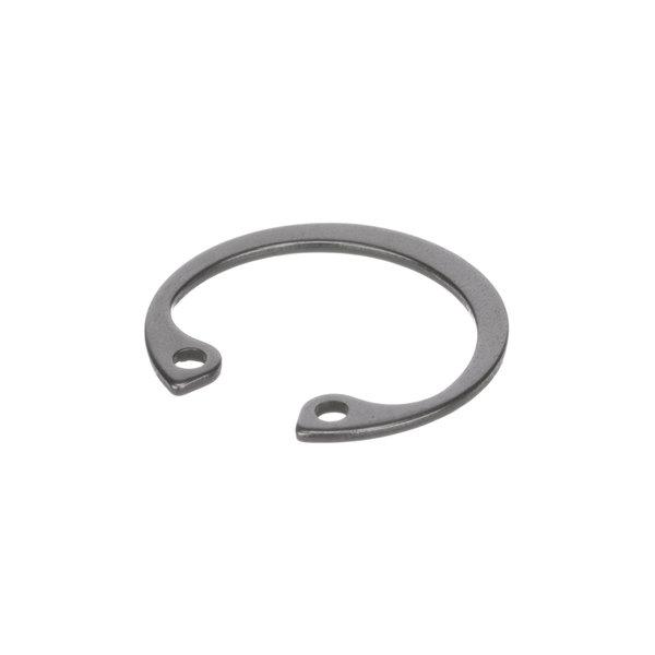 Meiko 9500552 Safety Ring Main Image 1