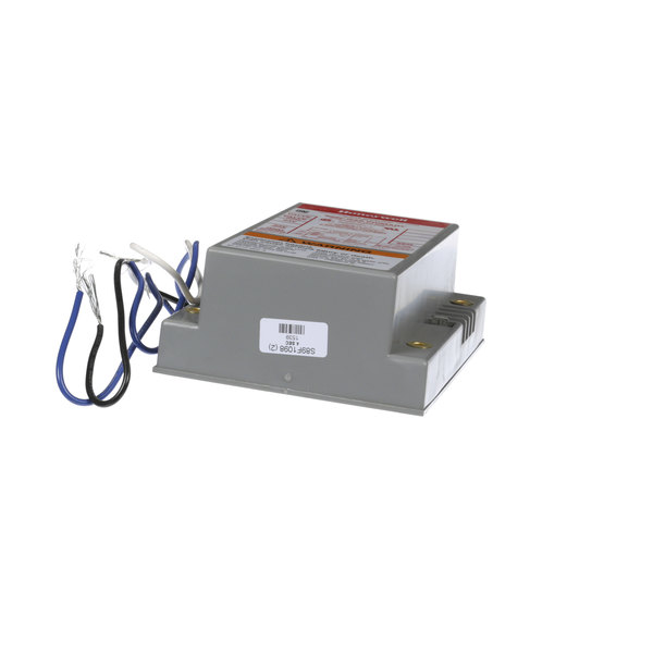 Revent 50301601 Ignition Control