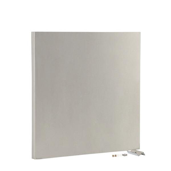 H&K International WF04-01A Door S/S, Universal Main Image 1