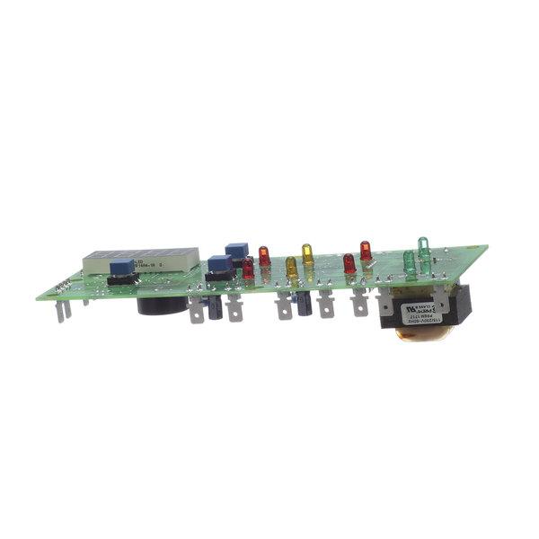APW Wyott 1400210 Control Board