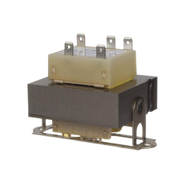 Garland / US Range 1636000 24V Transformer Main Image 1