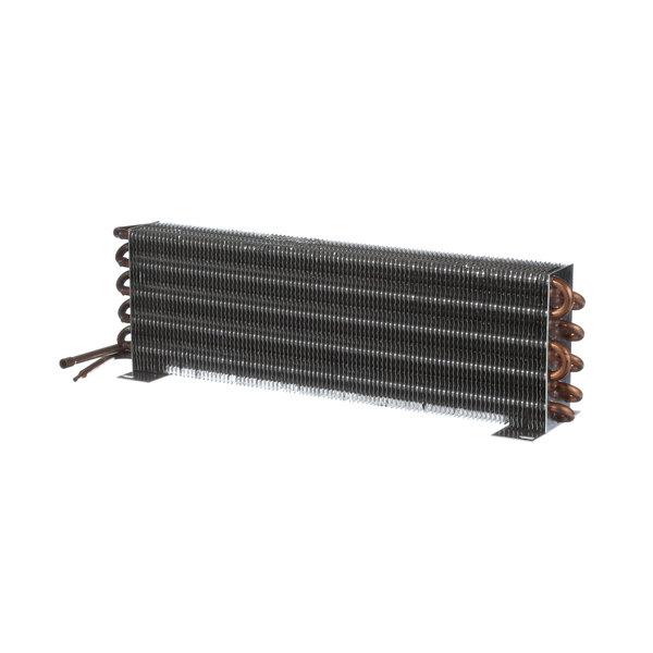 Imbera 2016769 Evaporator Coil Vr10*12 Main Image 1