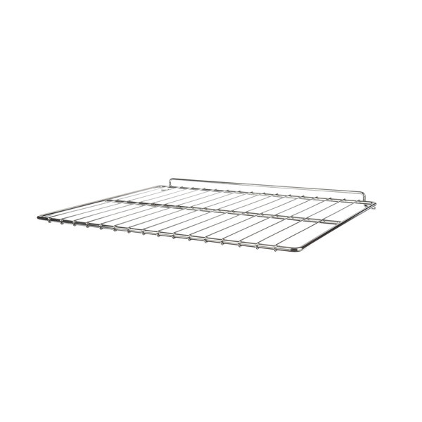 Imperial 2021 Oven Rack Main Image 1