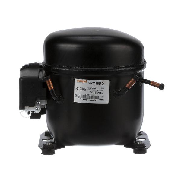 Imbera 2024706 Compressor Main Image 1