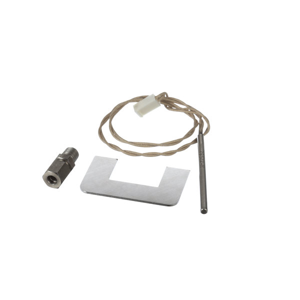 Henny Penny 14785 Probe/Fitting Kit Main Image 1