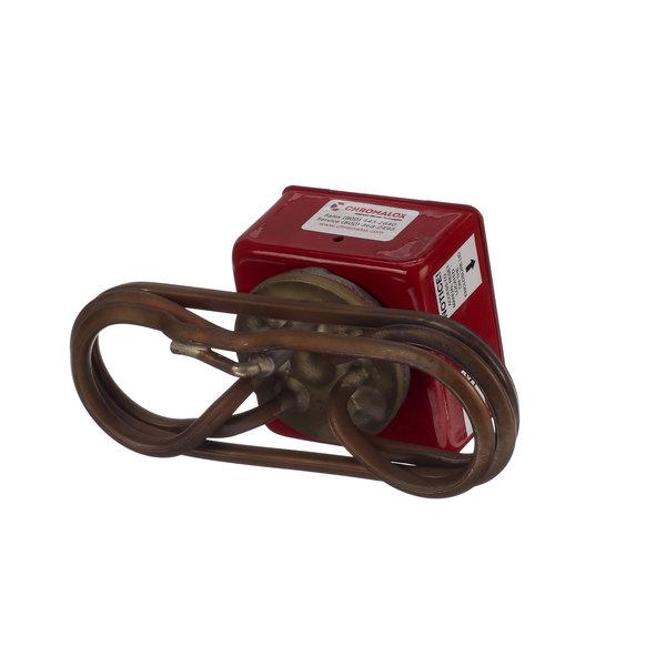 Chromalox 256479 208V 3Ph 4Kw Element