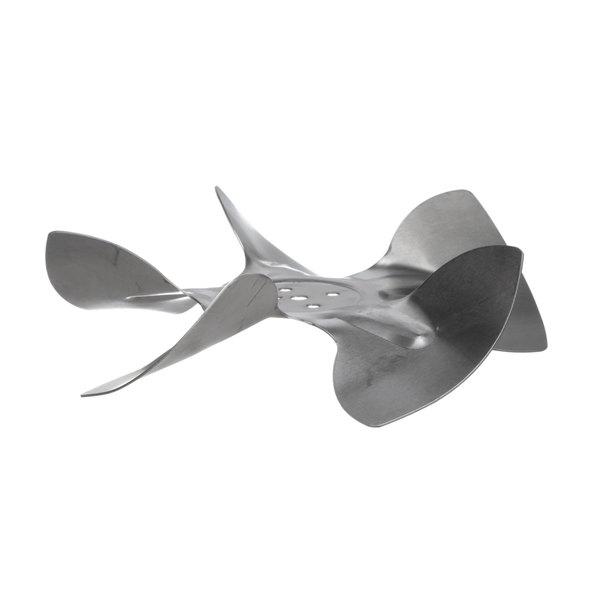 Delfield 3516480 Blade,Fan,7.25Dia,37 Deg Cw