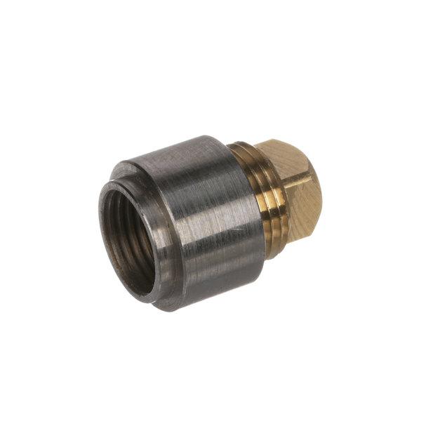 Jackson 6401-004-49-20 Coupling Kit Main Image 1