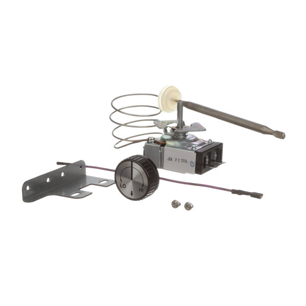 Newco 704215 Thermostat Main Image 1