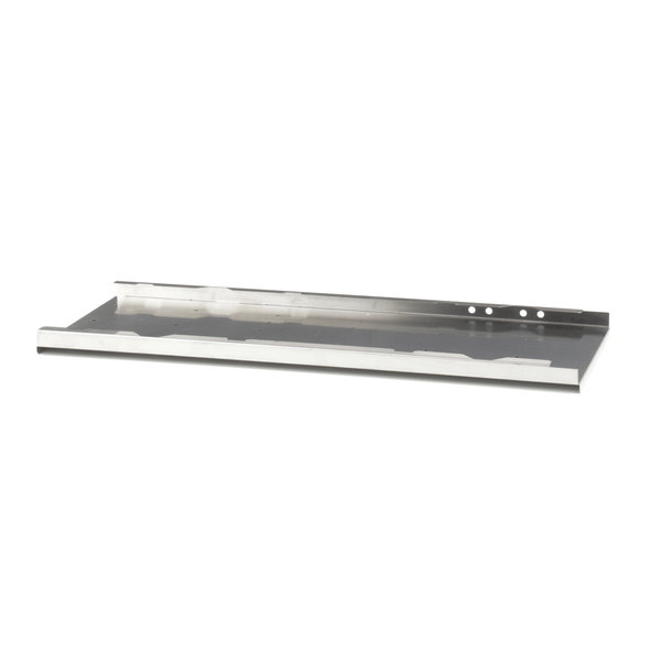 BevLes 741135 Top Air Duct