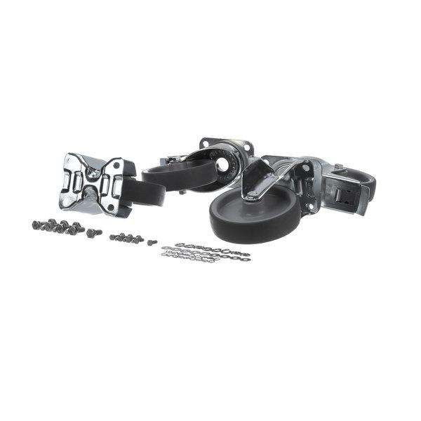 Electrolux 922003 Wheel Kit For Base Of Aos 6&1 Main Image 1