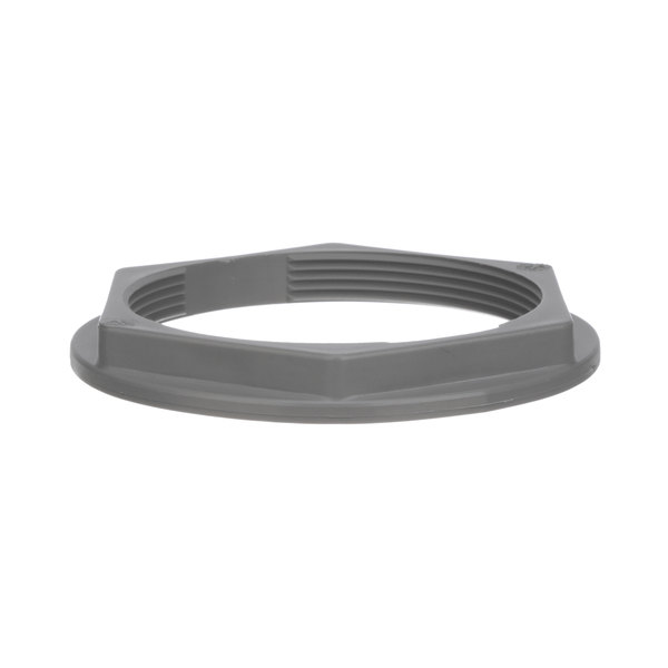 Electrolux 48824 Ring Nut Main Image 1