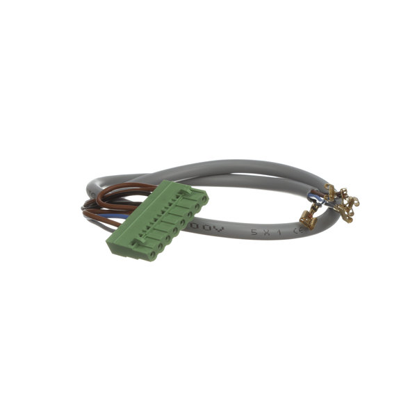 AHT Cooling Systems 289619 Wiring Harness