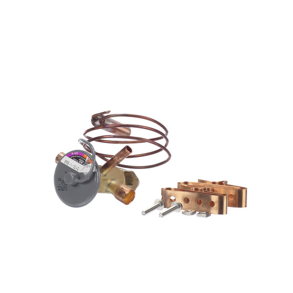 Heatcraft 29341710 Txv
