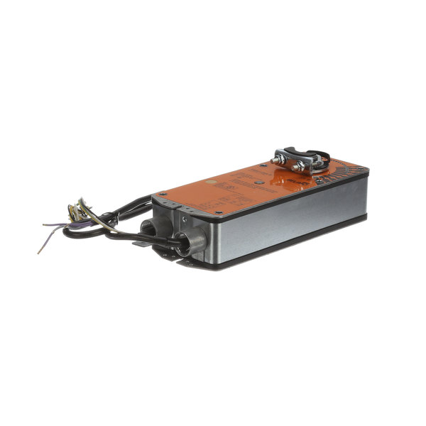 Gaylord 22471 Damper Actuator 120V