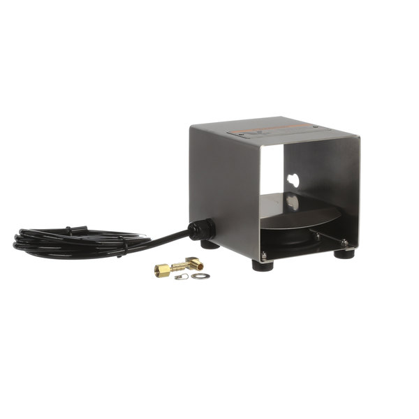Hobart 00-875785 Switch,Foot Assembly