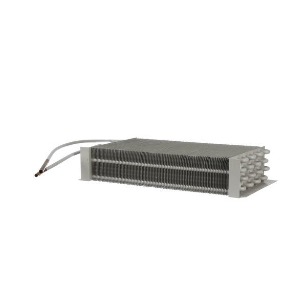 Nor-Lake 150232 Fg Evaporator Coil