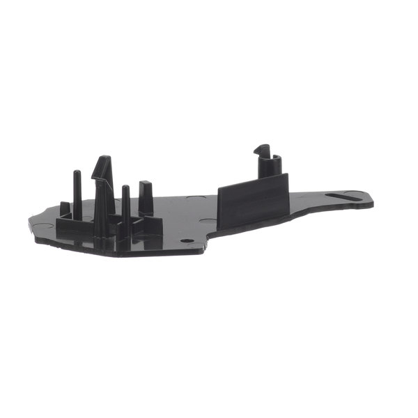 Amana Commercial Microwaves 20148101 Brkt-R Switch