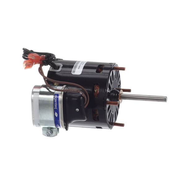 Coldzone 8216073 Condenser Fan Motor 230V
