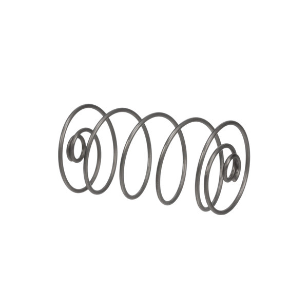 Gaylord 11301 Spring-Ion Wire