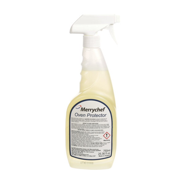 Merrychef 32Z4023 Protector, Usa One B