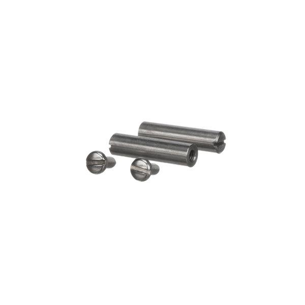 Broaster 17132 Kit Piv Pin Replacement 16/18 Main Image 1