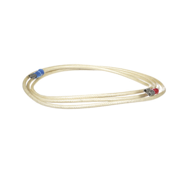 Garland / US Range 1815003 Flame Sensor Wire 48In Main Image 1