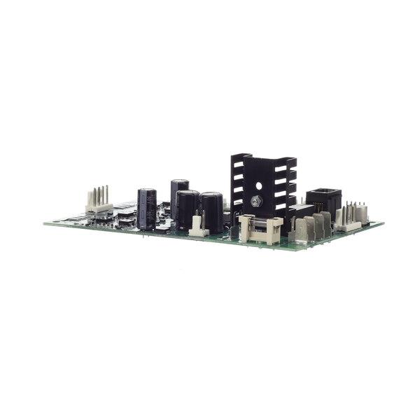 Multiplex 2195363 Control,Blender,High Speed,Bic Main Image 1
