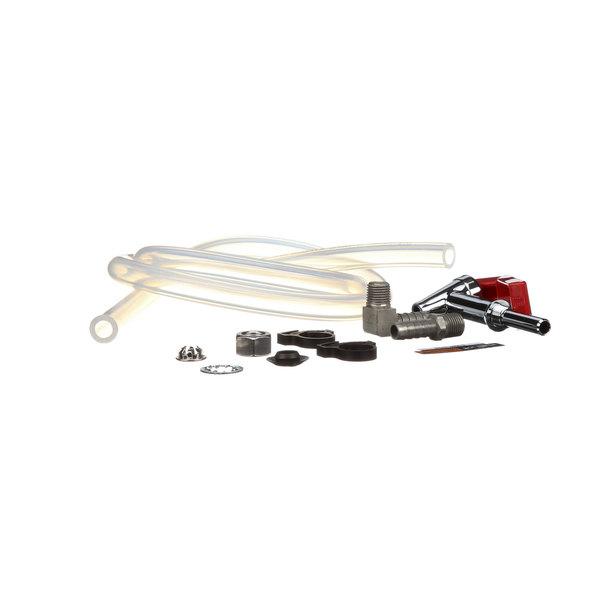 Bunn 22449.0000 Faucet Kit Main Image 1