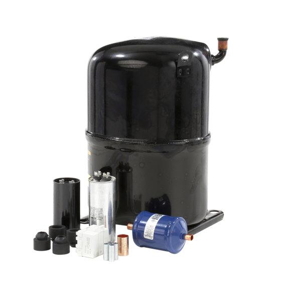 Ice-O-Matic 9181144-11 Compressor